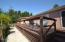 370 Seagrove Loop, Lincoln City, OR 97367 - BACKDECK3 web