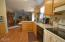 370 Seagrove Loop, Lincoln City, OR 97367 - KIT TO FR web
