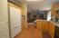 370 Seagrove Loop, Lincoln City, OR 97367 - KIT TO FR2 web