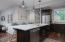 6500 Meadowview Lane, Pacific City, OR 97135 - Kitchen