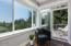 6500 Meadowview Lane, Pacific City, OR 97135 - Master View