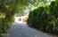 7470 S Coast Hwy, South Beach, OR 97366 - Driveway