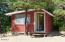 7470 S Coast Hwy, South Beach, OR 97366 - Studio/storage