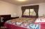 7470 S Coast Hwy, South Beach, OR 97366 - Bedroom 2