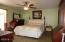 7470 S Coast Hwy, South Beach, OR 97366 - Bedroom 1