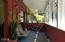 7470 S Coast Hwy, South Beach, OR 97366 - S Porch w LR door