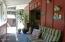 7470 S Coast Hwy, South Beach, OR 97366 - S Porch w BR1 door