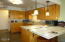 7470 S Coast Hwy, South Beach, OR 97366 - Kitchen