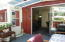 7470 S Coast Hwy, South Beach, OR 97366 - Sunroom to Dining