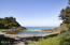 425 SW Spindrift, Depoe Bay, OR 97341 - LWC: the Cove