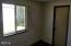 1053 SW 14th St, Lincoln City, OR 97367 - Bedroom 3