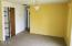 1053 SW 14th St, Lincoln City, OR 97367 - Dining Room/ Hallway