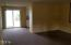 1053 SW 14th St, Lincoln City, OR 97367 - Living/Dining Rooms