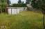 1053 SW 14th St, Lincoln City, OR 97367 - Backyard