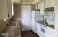 1053 SW 14th St, Lincoln City, OR 97367 - Kitchen