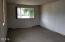 1053 SW 14th St, Lincoln City, OR 97367 - Bonus Room