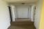 1053 SW 14th St, Lincoln City, OR 97367 - Hallway