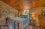 65 SW 100th Ct, South Beach, OR 97366 - Master