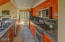 65 SW 100th Ct, South Beach, OR 97366 - kitchen