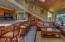 65 SW 100th Ct, South Beach, OR 97366 - stairs to upper level