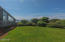 65 SW 100th Ct, South Beach, OR 97366 - wonderful landscaping
