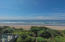 65 SW 100th Ct, South Beach, OR 97366 - Drone shot