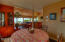 65 SW 100th Ct, South Beach, OR 97366 - dining