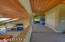 65 SW 100th Ct, South Beach, OR 97366 - upper hall