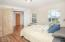 1151 SW Curtis St, Seal Rock, OR 97376 - Bedroom 1 - View 2
