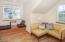 1151 SW Curtis St, Seal Rock, OR 97376 - Bedroom 2 - View 4