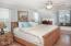 1151 SW Curtis St, Seal Rock, OR 97376 - Bedroom 3 - View 1