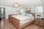1151 SW Curtis St, Seal Rock, OR 97376 - Bedroom 3 - View 3