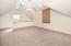 1151 SW Curtis St, Seal Rock, OR 97376 - Bonus room - View 2
