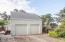 1151 SW Curtis St, Seal Rock, OR 97376 - Garage View