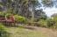 1151 SW Curtis St, Seal Rock, OR 97376 - Front Yard - View 3