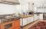 1151 SW Curtis St, Seal Rock, OR 97376 - Kitchen - View 1