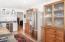 1151 SW Curtis St, Seal Rock, OR 97376 - Kitchen - View 3