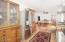 1151 SW Curtis St, Seal Rock, OR 97376 - Kitchen - View 2