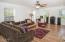 1151 SW Curtis St, Seal Rock, OR 97376 - Living Room - View 2
