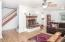1151 SW Curtis St, Seal Rock, OR 97376 - Living Room - View 5