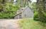 47825 Sorrel Lane, Neskowin, OR 97149 - North side of home