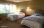17 Ocean Crest Rd, Lincoln City, OR 97367 - Downstairs bedroom