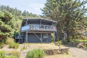 3648 Rocky Creek Ave, Depoe Bay, OR 97341