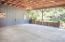 3648 Rocky Creek Ave, Depoe Bay, OR 97341 - Carport - View 2 (1280x850)