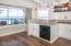 3648 Rocky Creek Ave, Depoe Bay, OR 97341 - Kitchen - View 2 (1280x850)