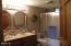 32950 Terrace View Dr, Pacific City, OR 97135 - Lower Bath