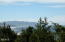 32950 Terrace View Dr, Pacific City, OR 97135 - View!