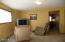32950 Terrace View Dr, Pacific City, OR 97135 - Family Room