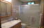 32950 Terrace View Dr, Pacific City, OR 97135 - Main Bath