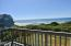 8934 SW Marine View St, South Beach, OR 97366 - Master Deck